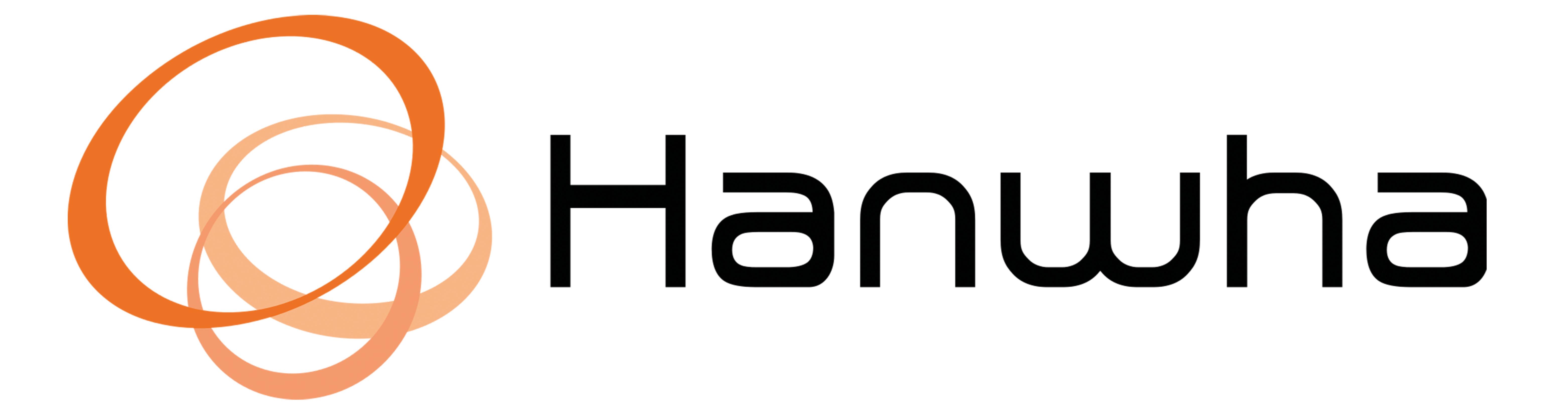 Ханвха Системс, филиал компании в Москве